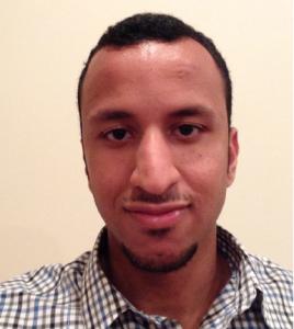 Ahmed Rokan