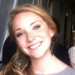 Julia Taylor, PhD Student