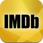 IMDb page for Martin Kast