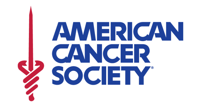 research on american cancer society Albany medical college scientist receives $719,000 research grant from the american cancer society.
