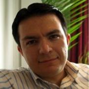 Hadi Maazi, DVM, PhD