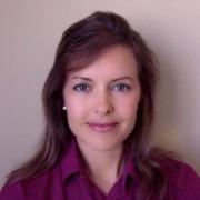 Jennifer L. Aron, M.D.
