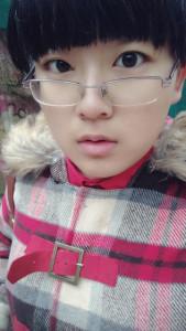 Xiaotian Feng